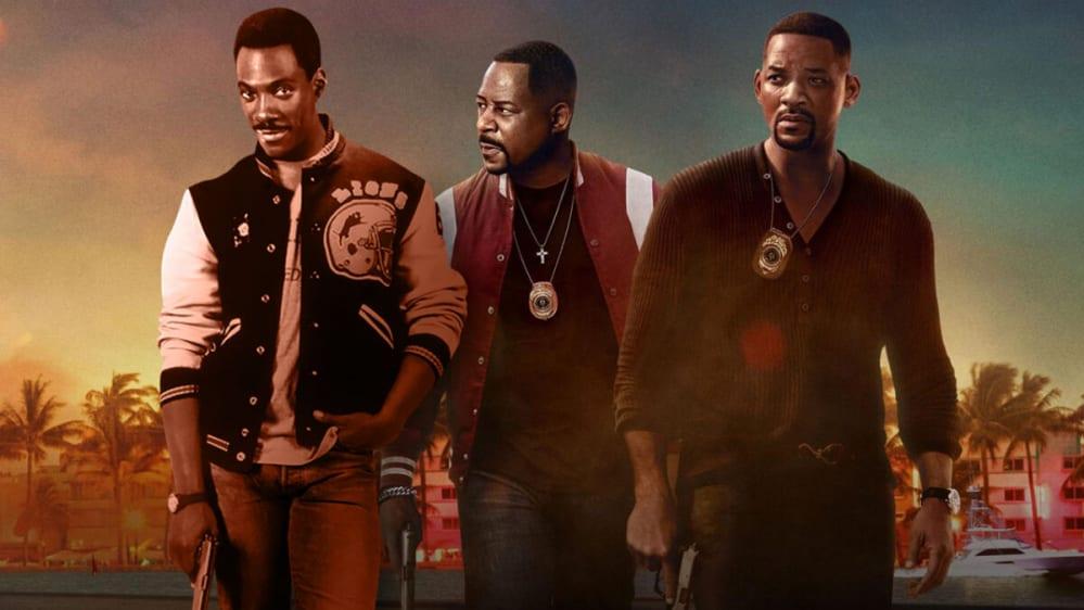 Beverly-Hills-Cop-Bad-Boys