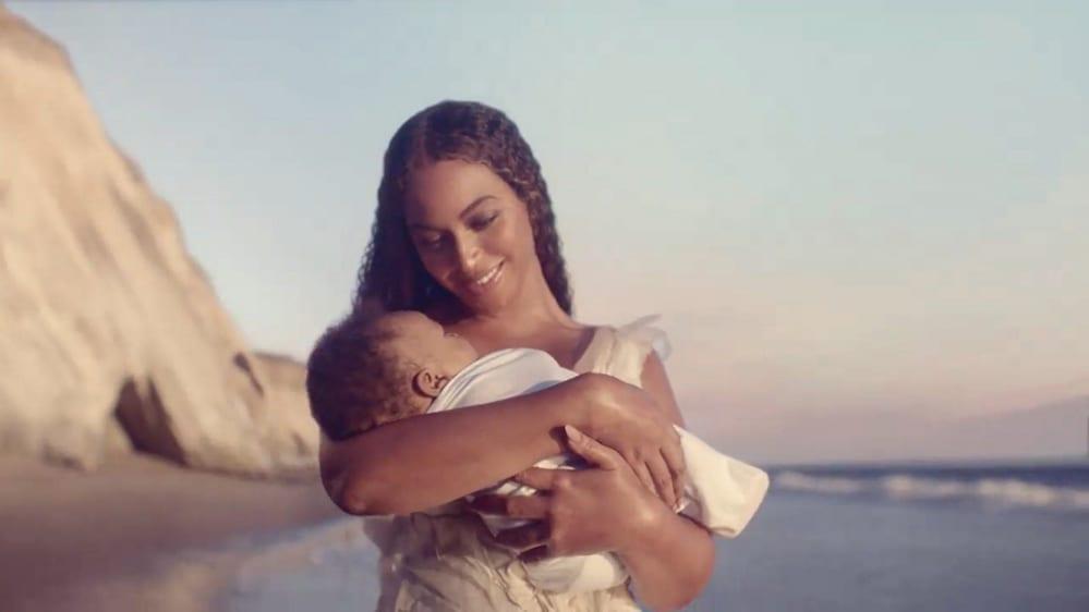 Beyoncé, Black is King
