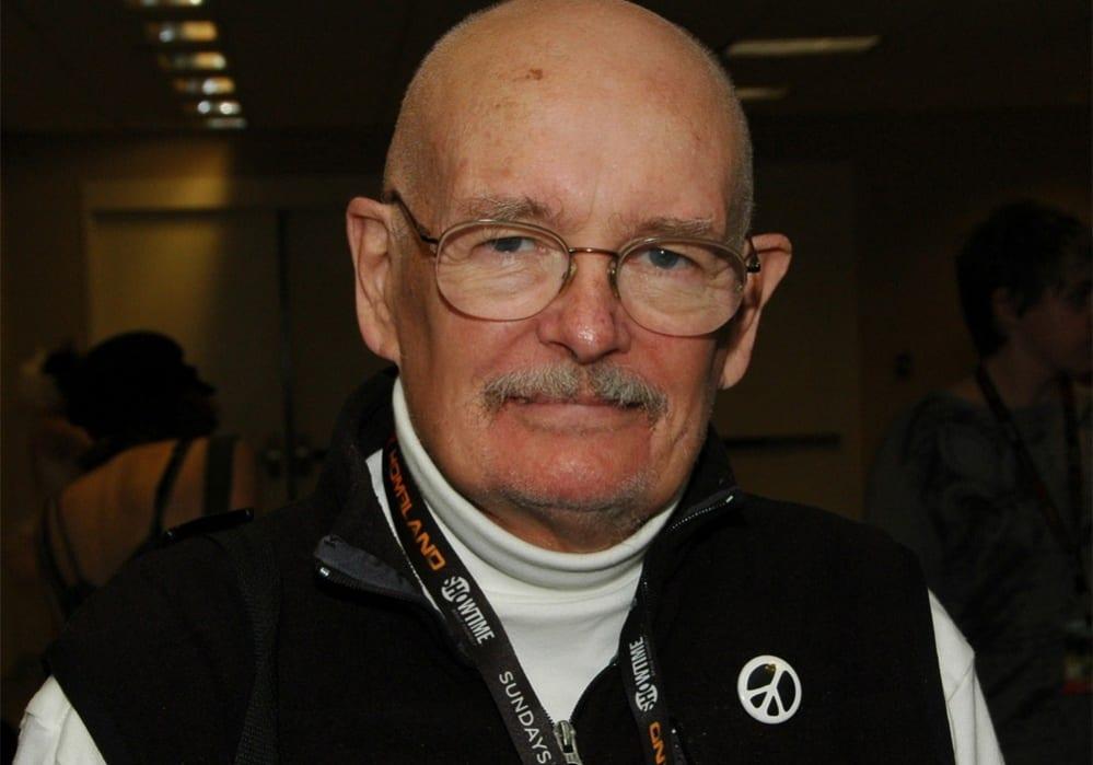 Dennis-O'Neil Batman
