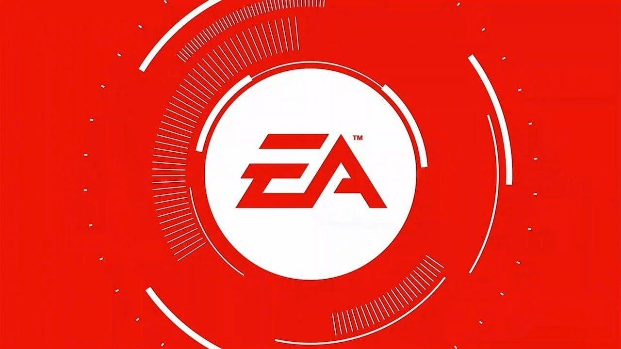 EA Play Live 2020 è stato rinviato di una settimana