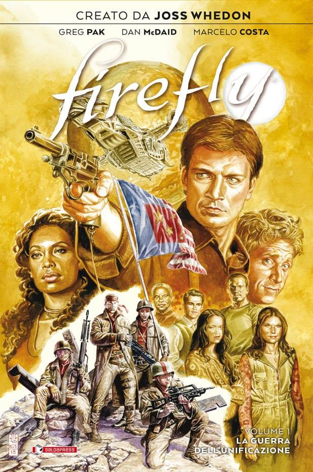 Firefly_Vol1_