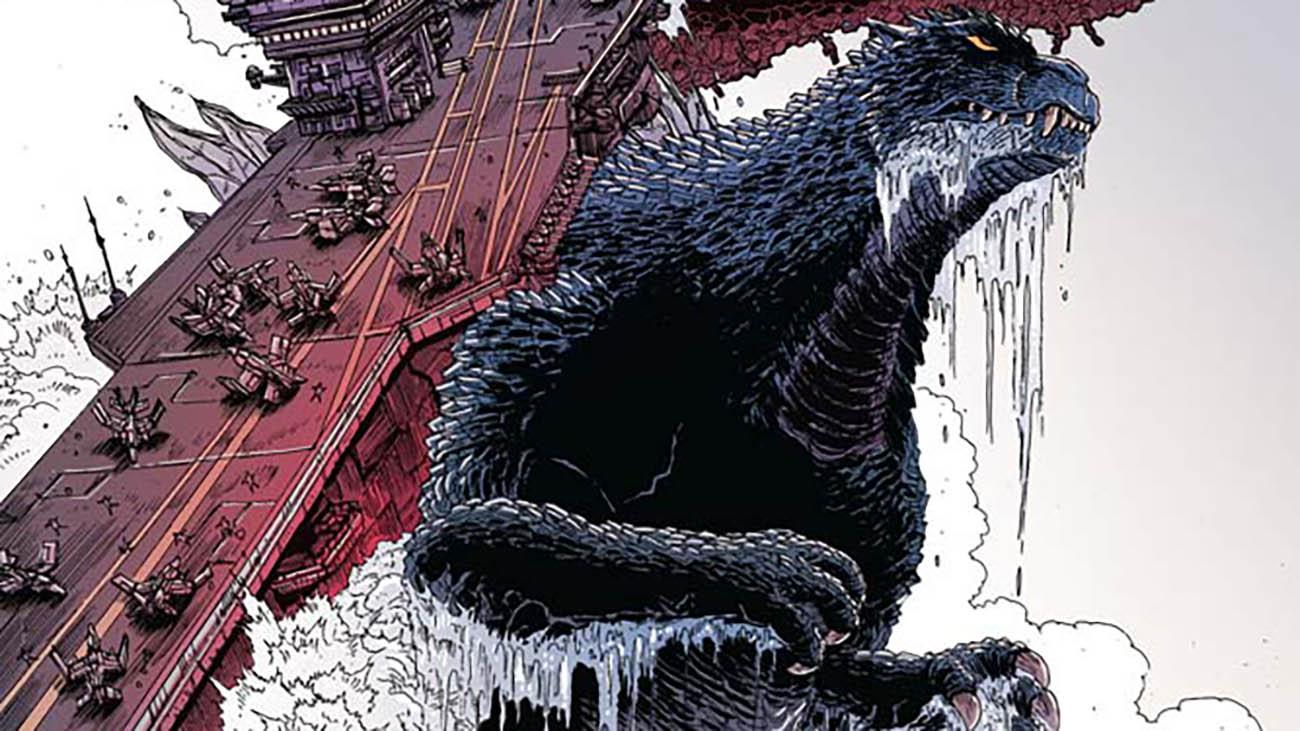 Godzilla-guerra-50-anni-saldapress