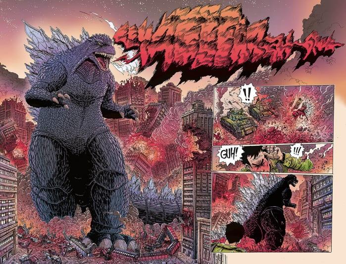 Godzilla la guerra dei 50 anni_01