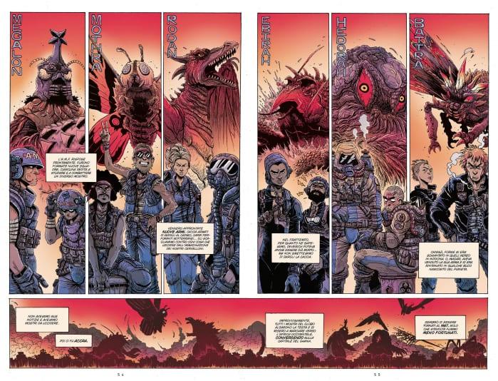 Godzilla la guerra dei 50 anni_06