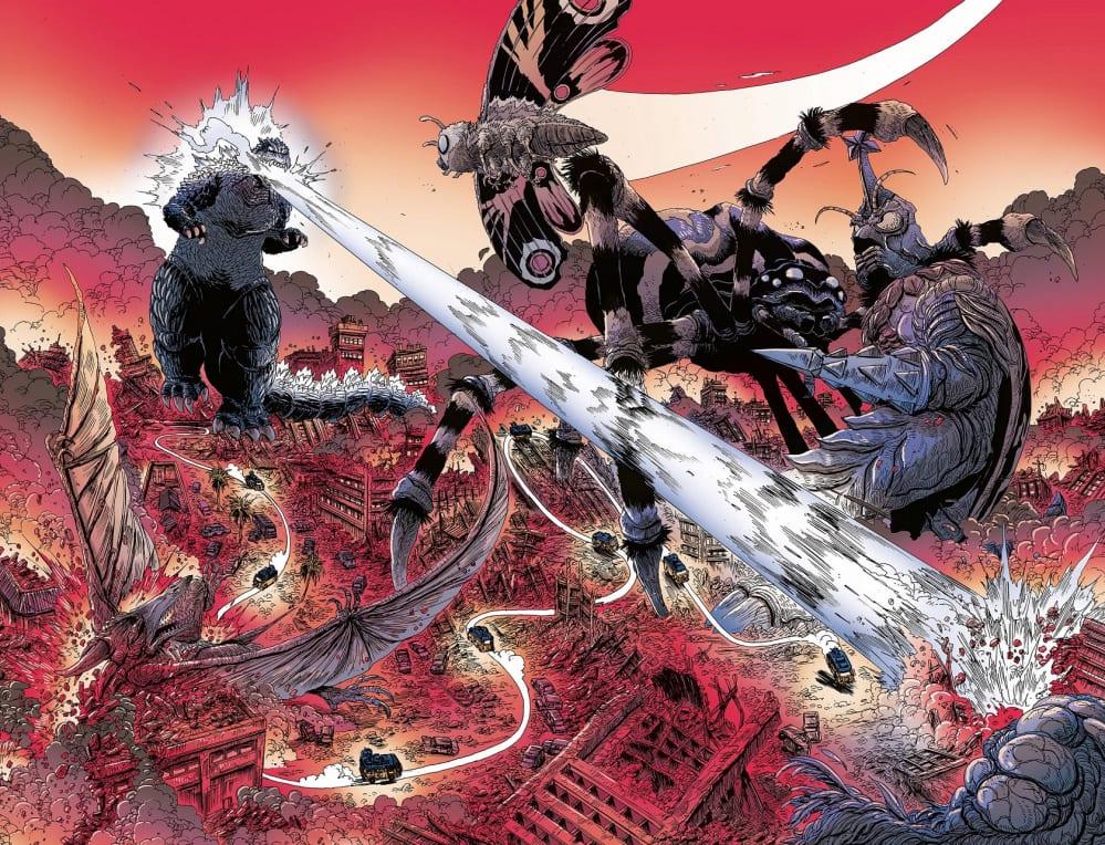 Godzilla_07