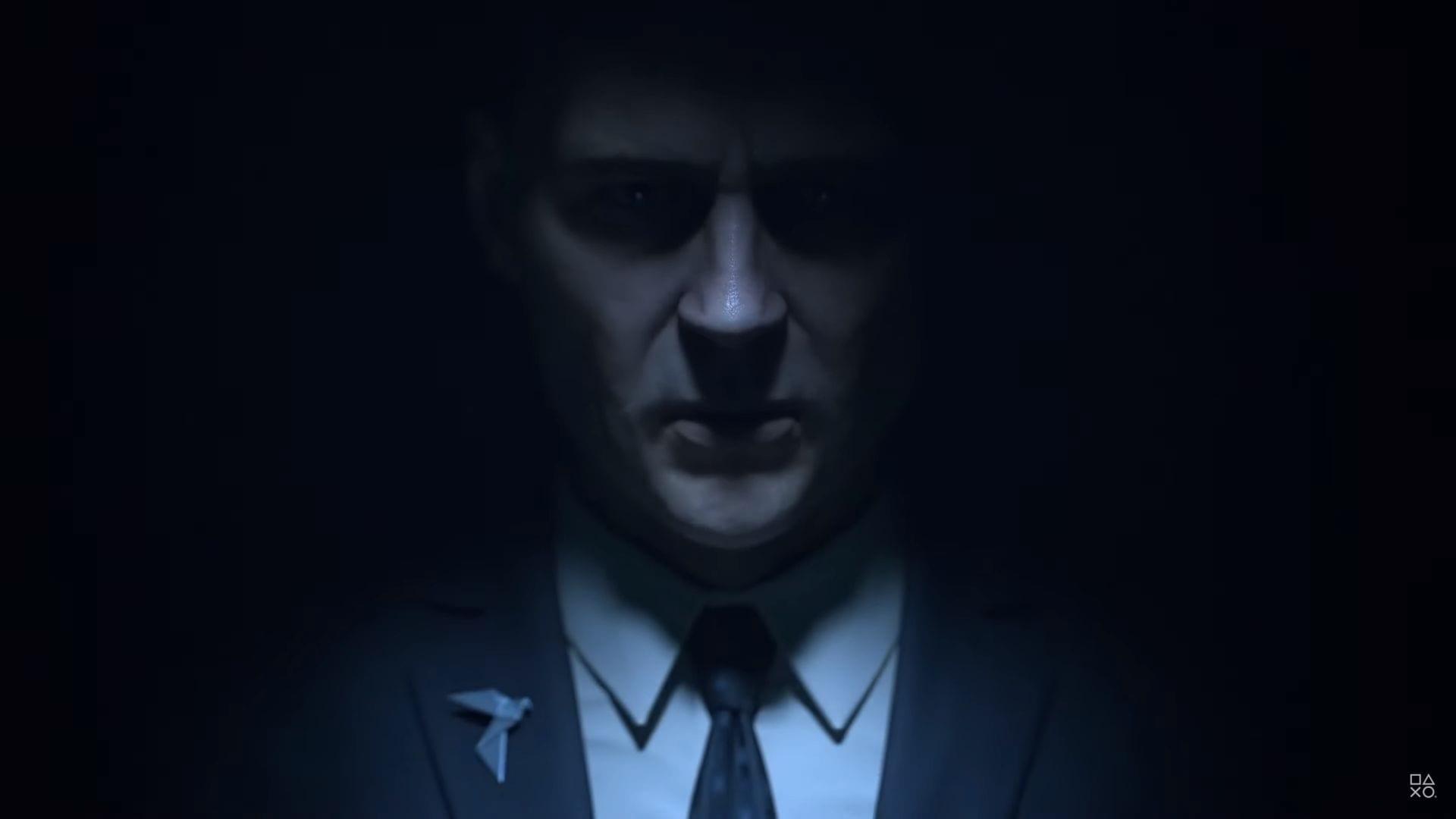 Hitman 3 annunciato ufficialmente per PS5 durante l'evento Sony