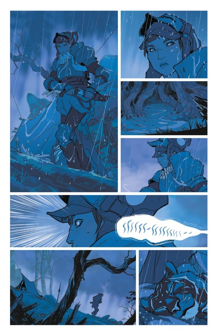 ISOLA pagina 6