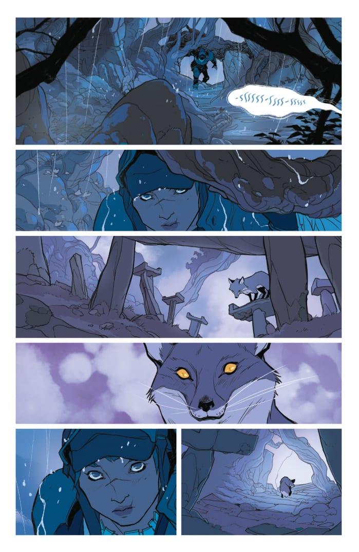 ISOLA pagina 7