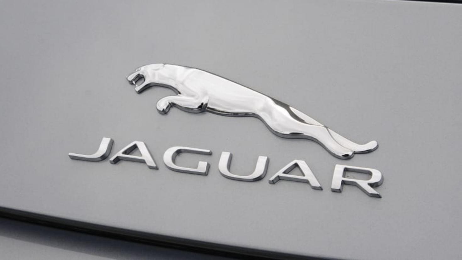 Il futuro delle Jaguar è tutto elettrico, tempo quattro anni