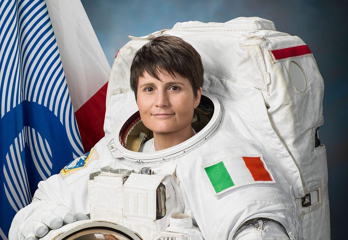 Il futuro dell'esplorazione spaziale sarà sempre più femminile (finalmente)