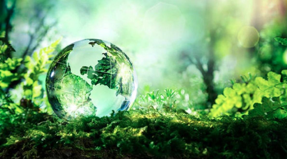 Sotto Trump, l'Agenzia di protezione ambientale è diventata parastatale