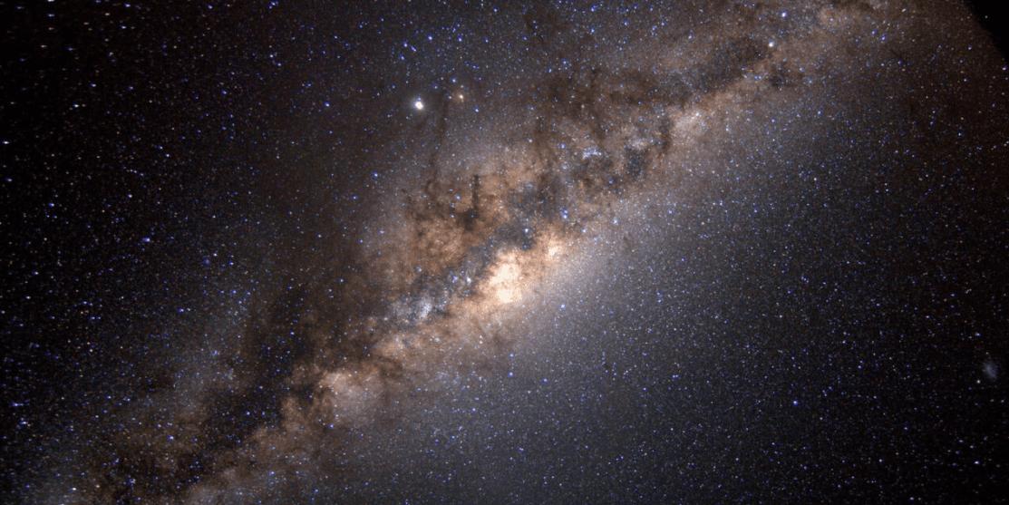 Via lattea: potrebbero esserci 6 miliardi di pianeti simili alla Terra