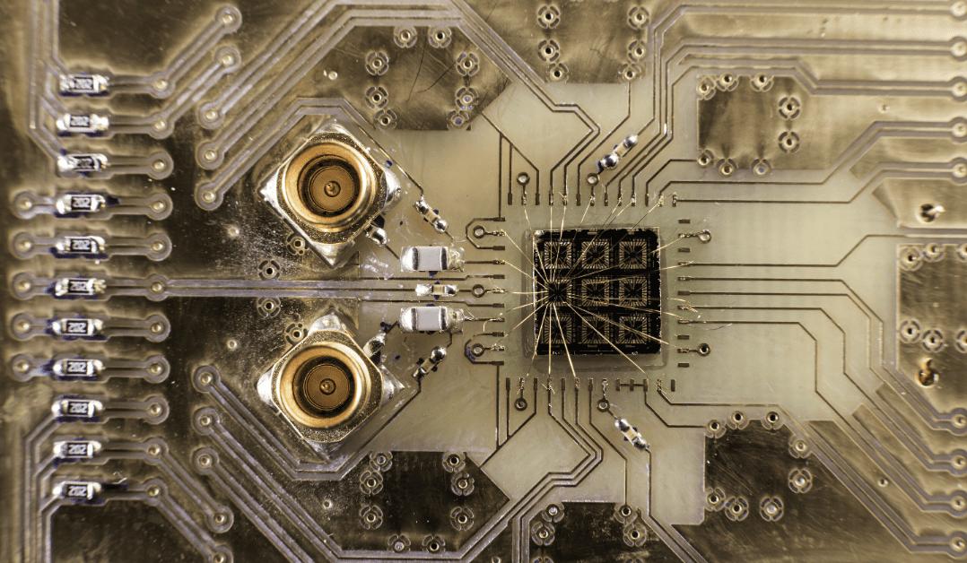 AI, prima di svilupparla bisogna pensare al computer quantico