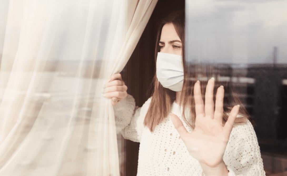 Isolamento per COVID-19, nuove direttive OMS: dopo 10 giorni e 3 senza sintomi si può uscire