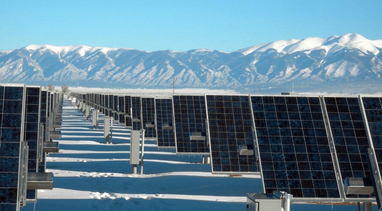 COVID-19: quale impatto sugli investimenti a lungo termine in energia pulita?