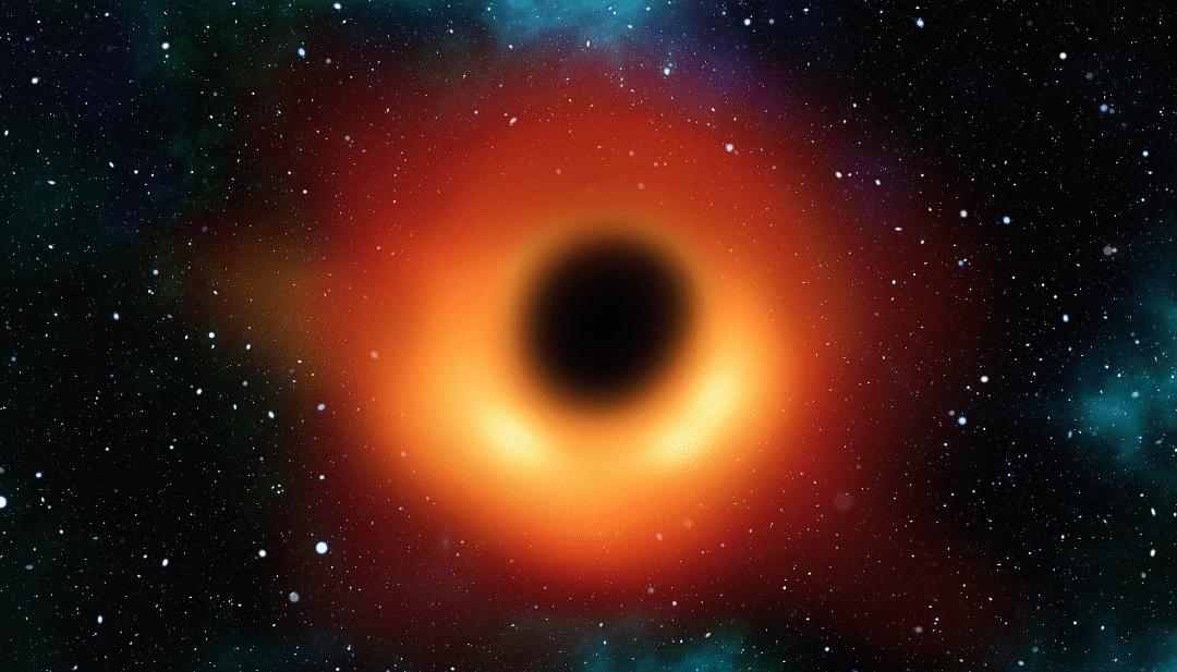 Estrarre energia da un buco nero: la teoria di Penrose è stata provata sperimentalmente