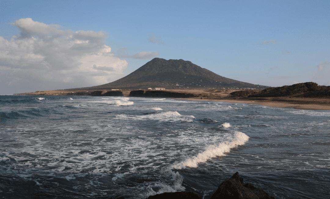 Terremoti e tsunami: scoperto il loro collegamento con il ciclo dall'acqua