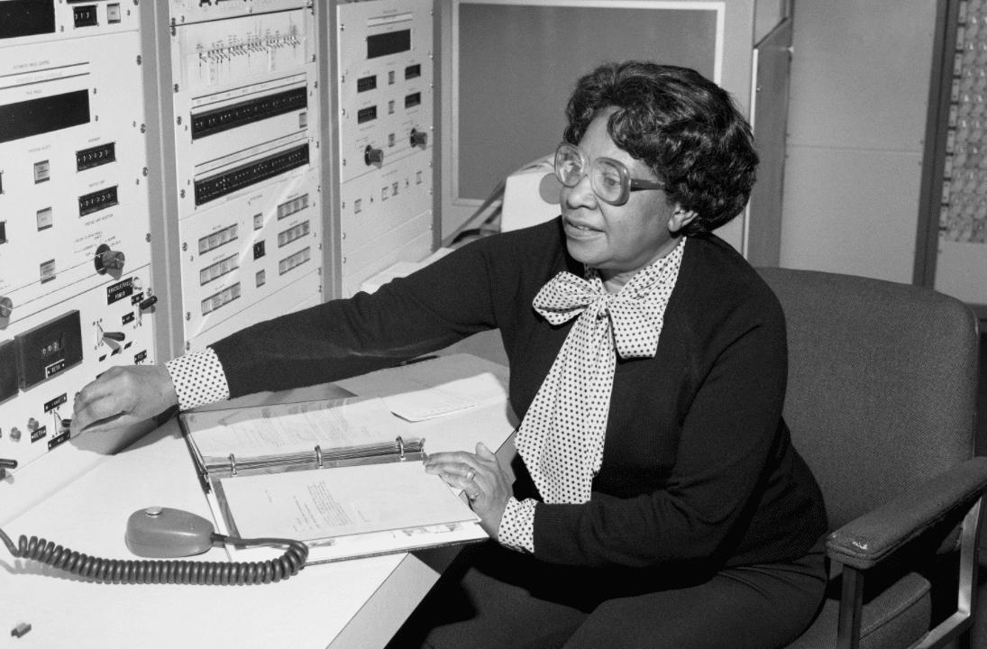 Mary Jackson: la NASA intitola il quartier generale alla prima ingegnera afroamericana che lavorò per l'agenzia