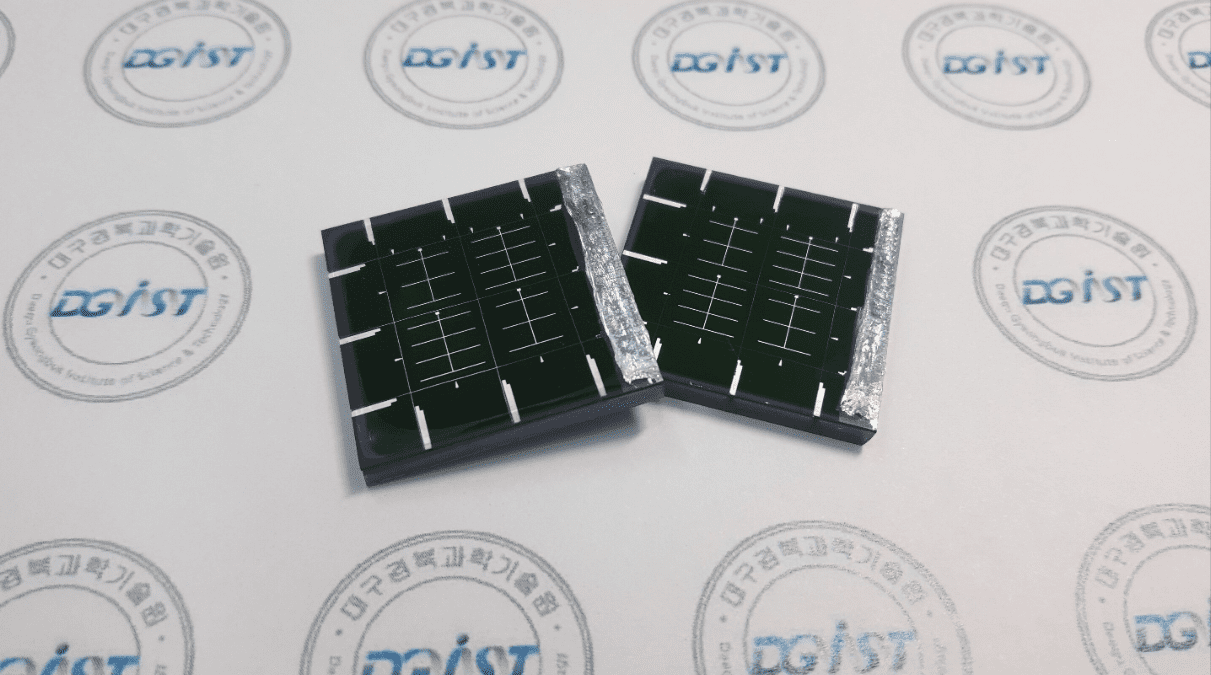 Energia solare: pannelli solari efficienti con componenti sostenibili