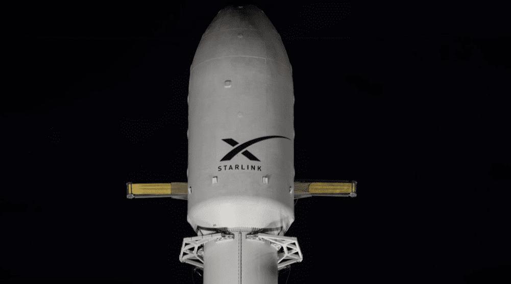 """Starlink, parla Elon Musk: """"portiamo internet nelle aree inaccessibili"""", obiettivo 500mila abbonati entro la fine del 2022"""