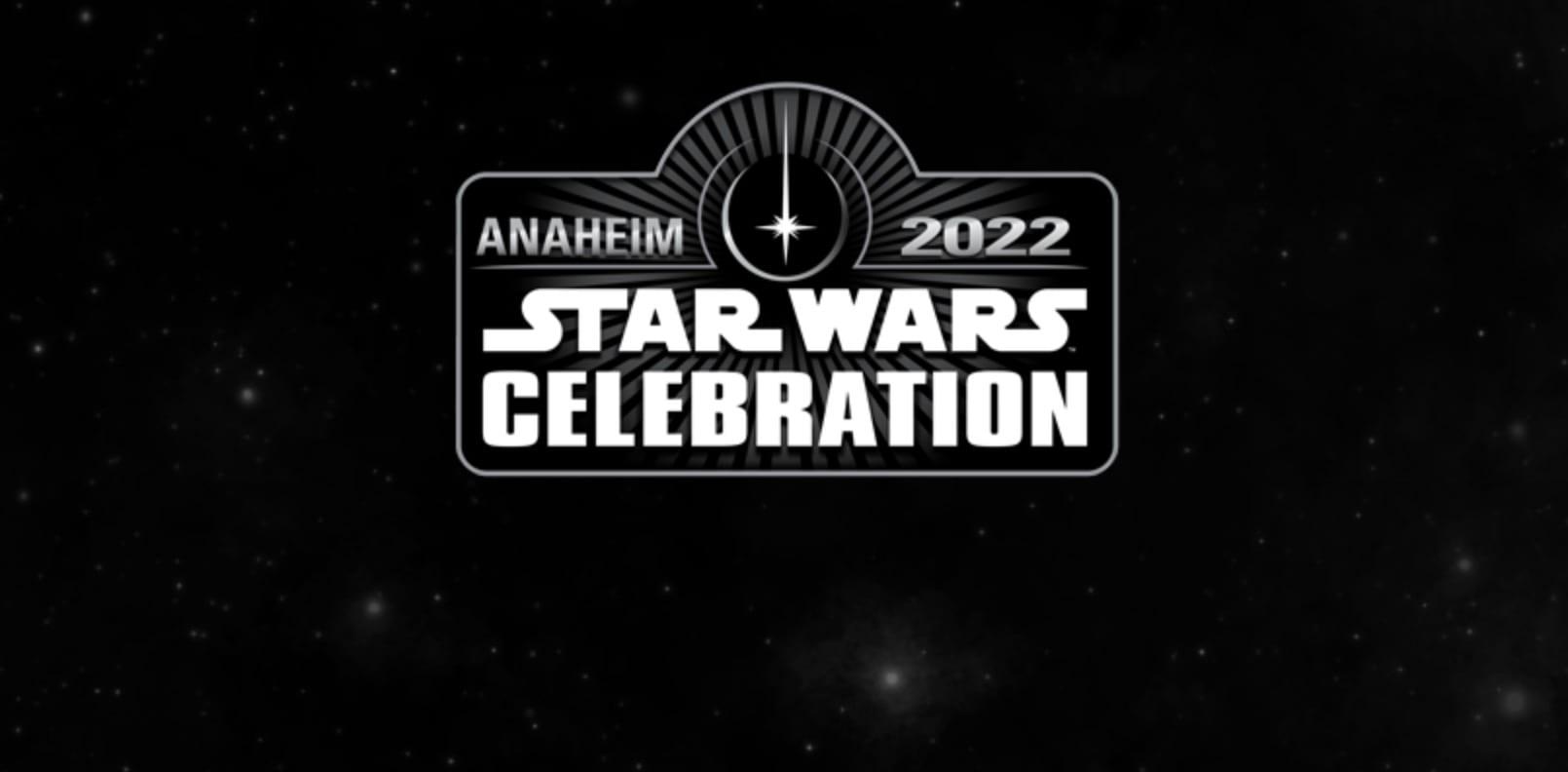 Star Wars Celebration 2020 rimandata al 2022