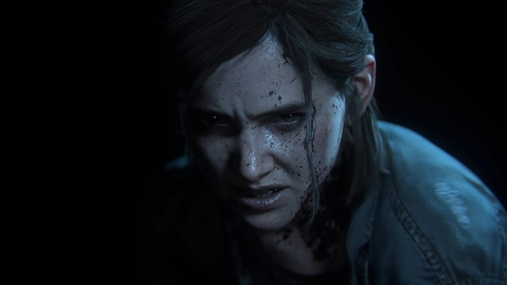 The Last of Us 2 anteprima