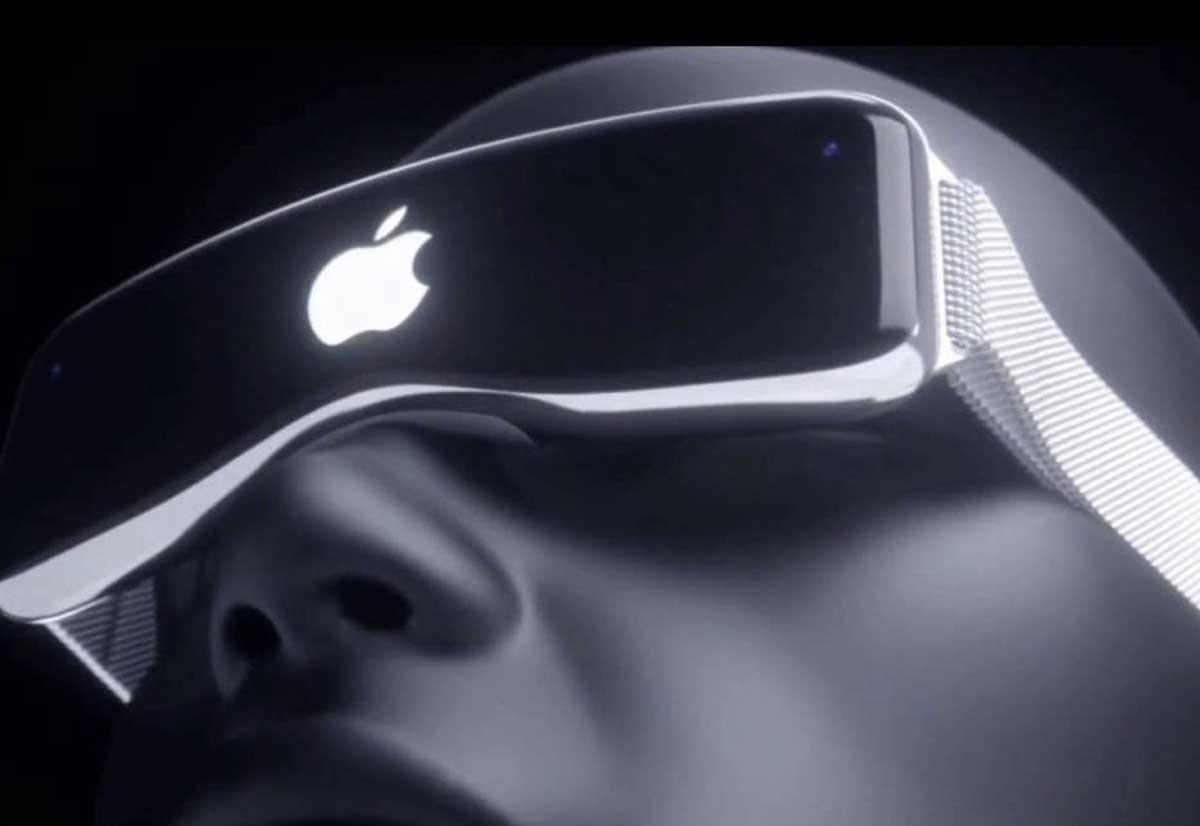 Il visore per la realtà virtuale/aumentata di Apple potrebbe tardare più del previsto