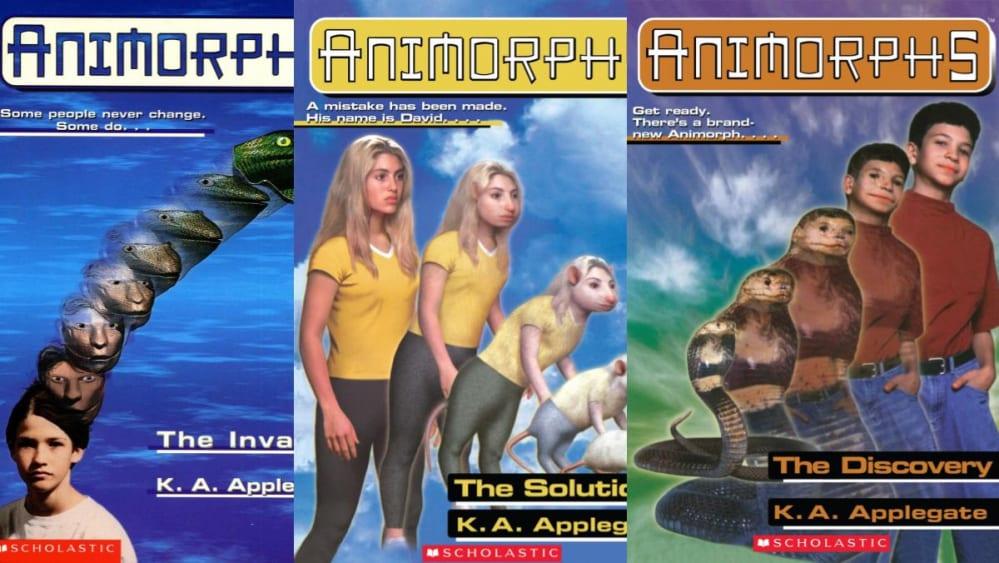 animorphs-film