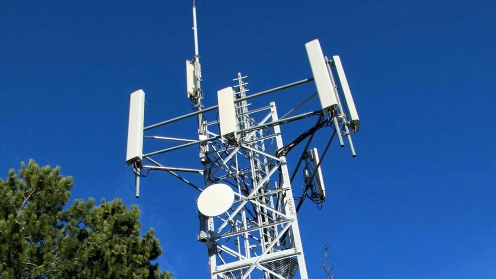 Huawei tagliata fuori dalla rete 5G di TIM, Nokia entra nella partita