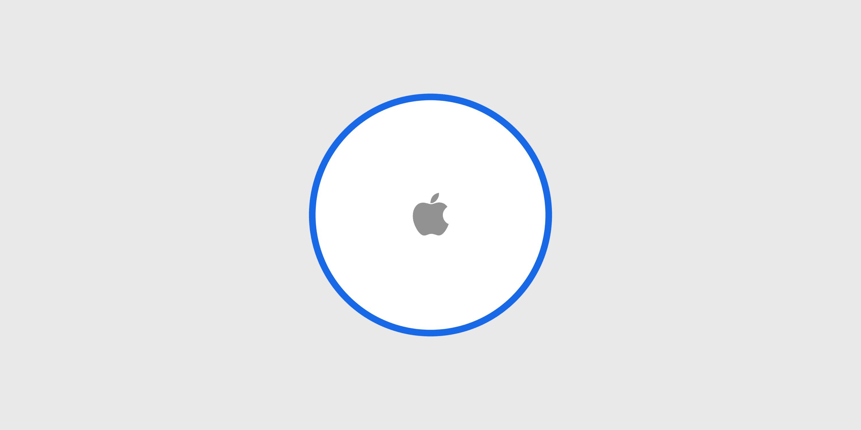 Apple sposta altre delle sue fabbriche dalla Cina al Vietnam