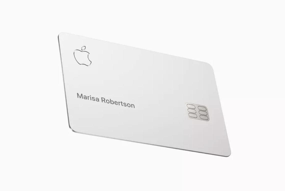 Apple Card non accettata per preordinare i nuovi iPhone 13, D1 da incubo per molti fan della Mela