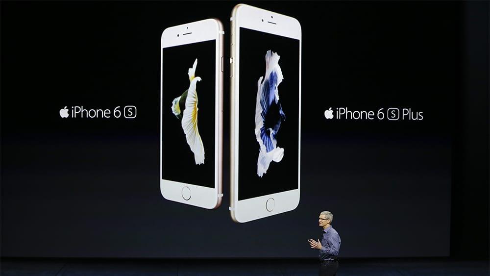 iOS14, la lista di tutti gli iPhone che saranno compatibili