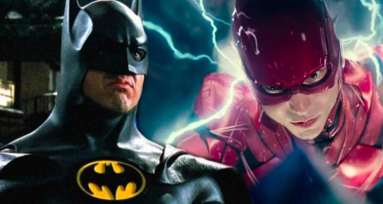batman-michael-keaton-the-flash