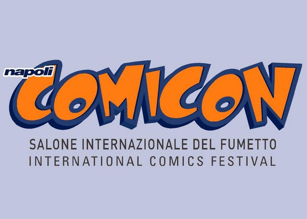 Comicon 2020 ufficialmente cancellato: tornerà nel 2021