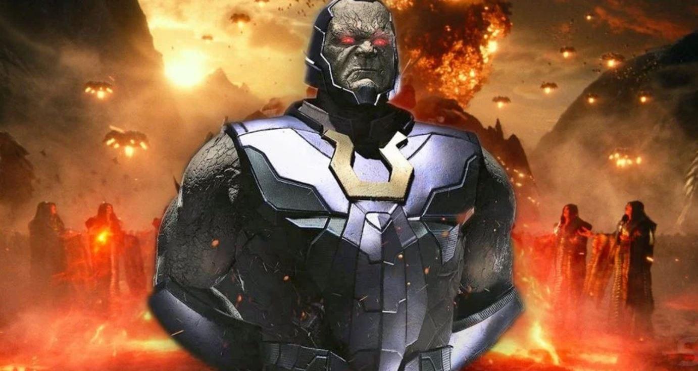 darkseid-justice-league