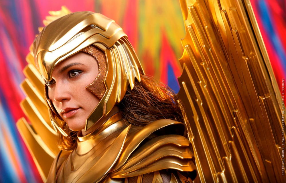 golden-armor-wonder-woman_dc-comics