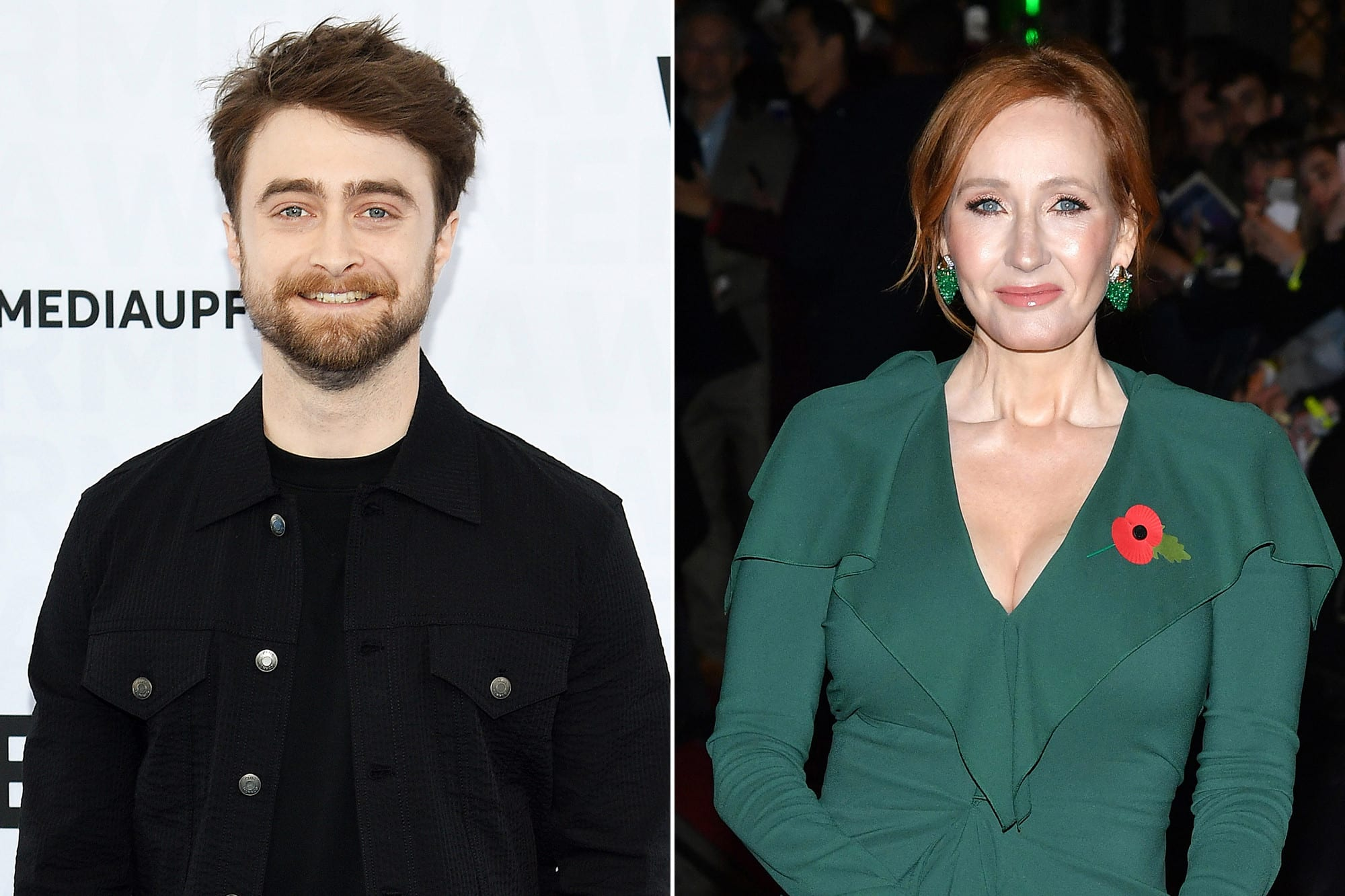 harry-potterdaniel-radcliffe-rowling