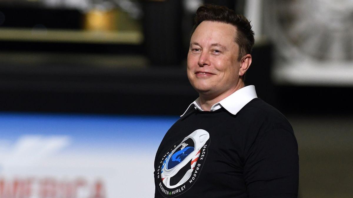 """Elon Musk donerà 30 milioni ad una città del Texas, il sindaco: """"non ne sappiamo nulla"""""""