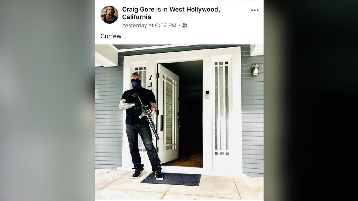 Law & Order: licenziato lo sceneggiatore dello spin-off per post violenti