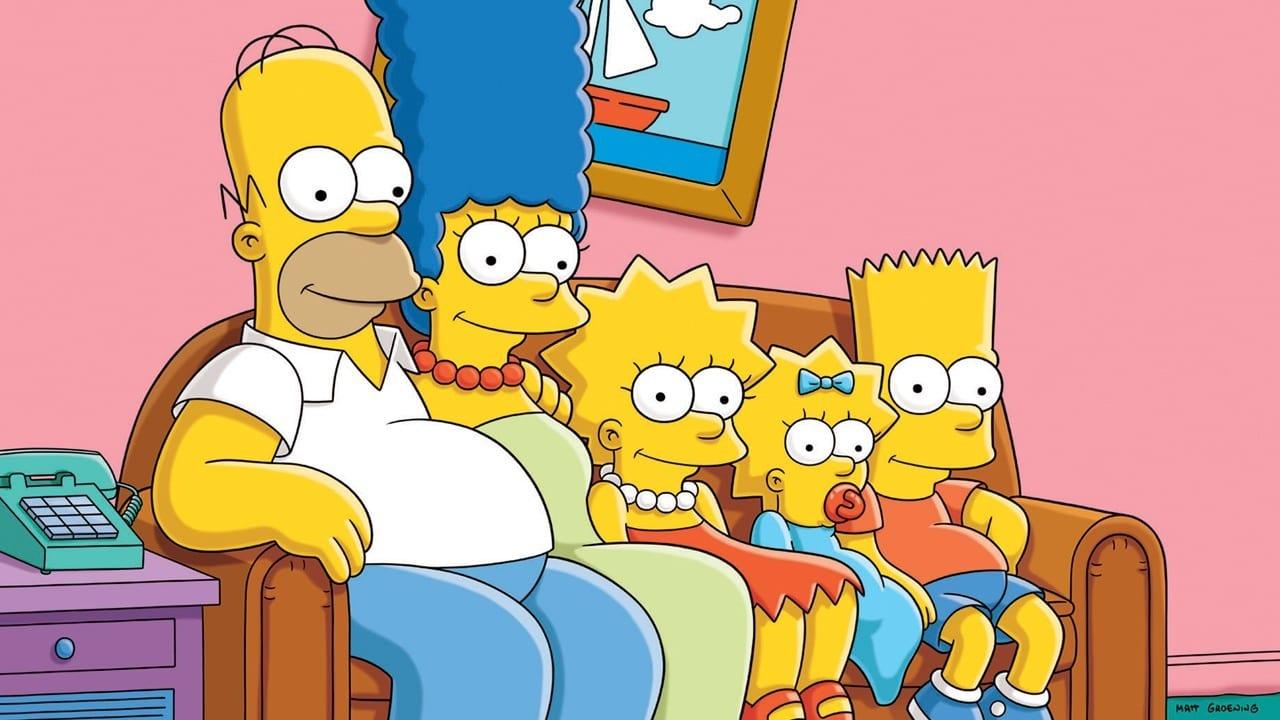 I Simpson: il produttore conferma che la Disney non censura il cartone