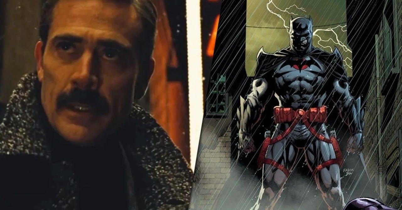 jeffrey-dean-morgan-flashpoint-batman
