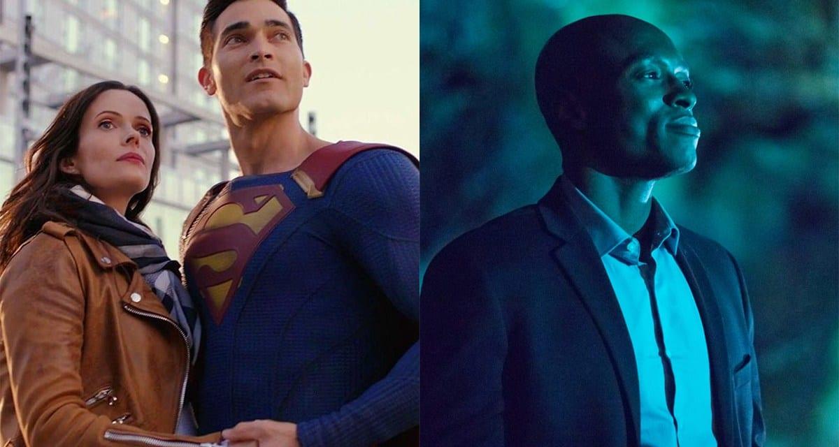 lex-luthor-Superman-&-Lois
