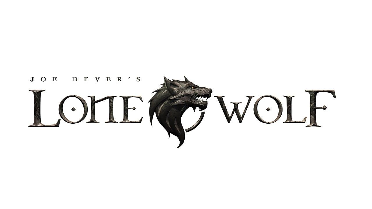 Lone Wolf: i librogame di Joe Dever diventeranno una serie TV interattiva