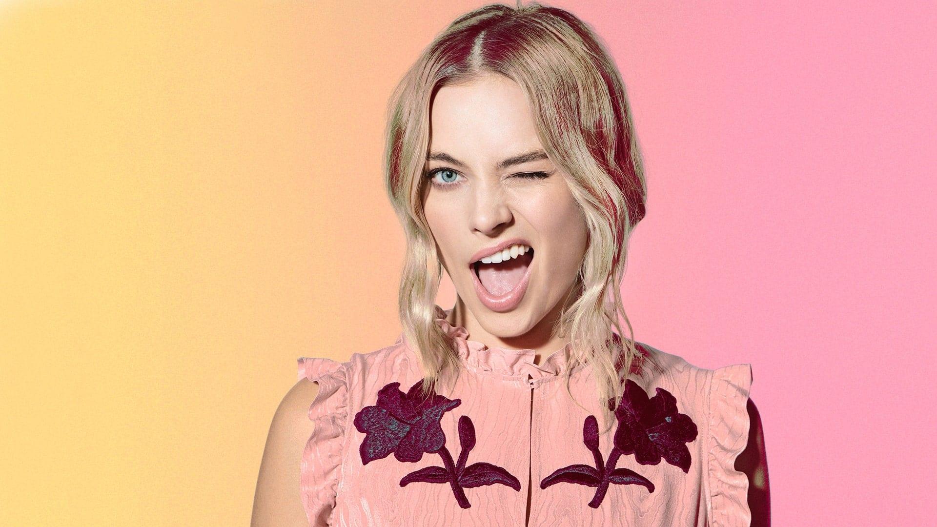 Pirati dei Caraibi: Margot Robbie sarà la protagonista del nuovo film