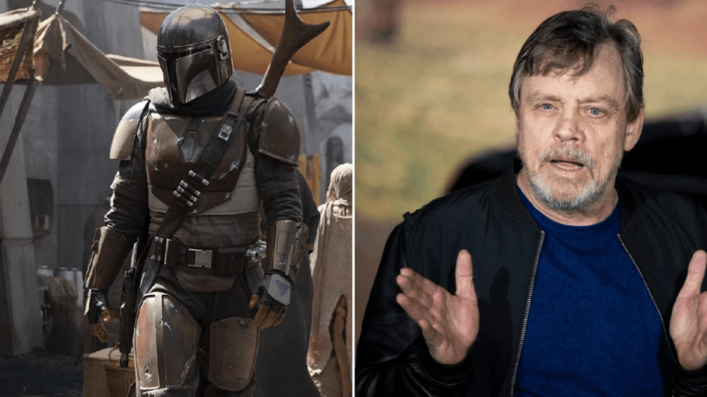 mark-hamill-the-mandalorian