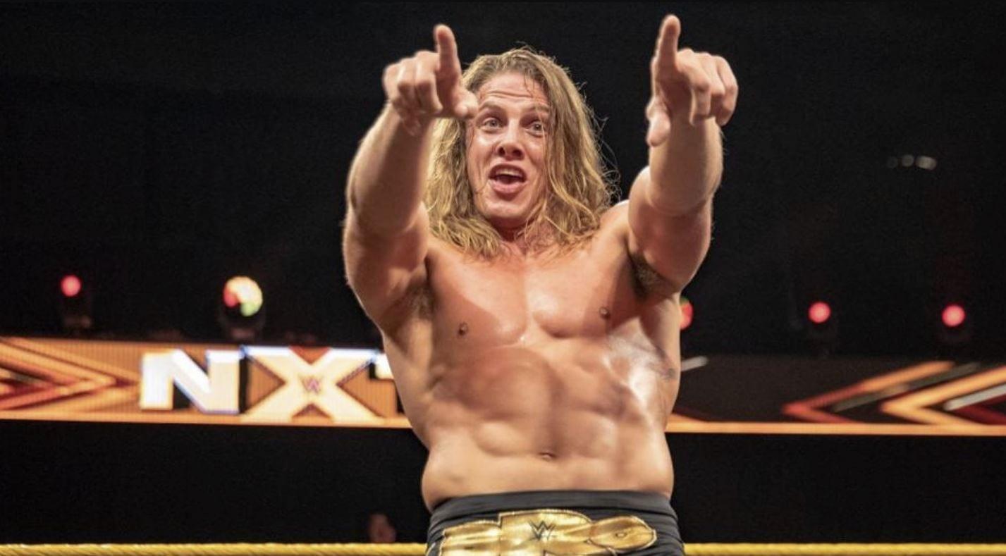 WWE nei guai: le superstar della federazione al centro di diverse accuse di molestie sessuali