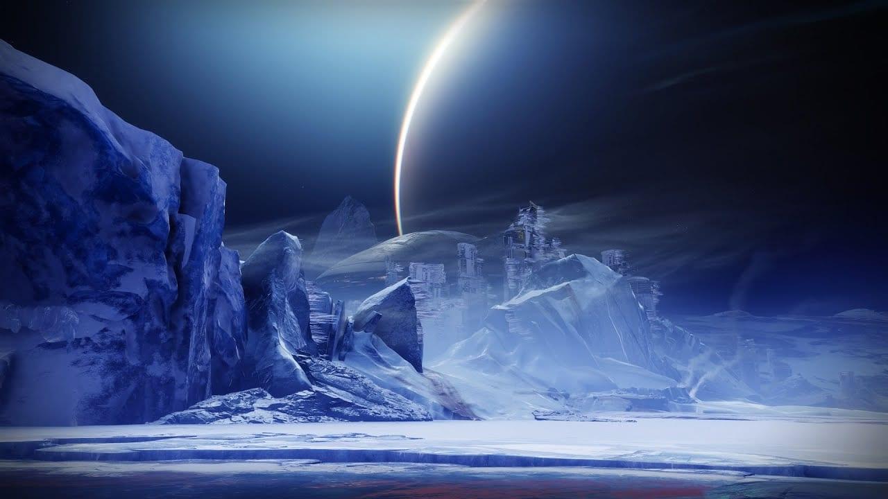 Destiny 2: Oltre la Luce arriverà anche su Xbox Series X e PS5