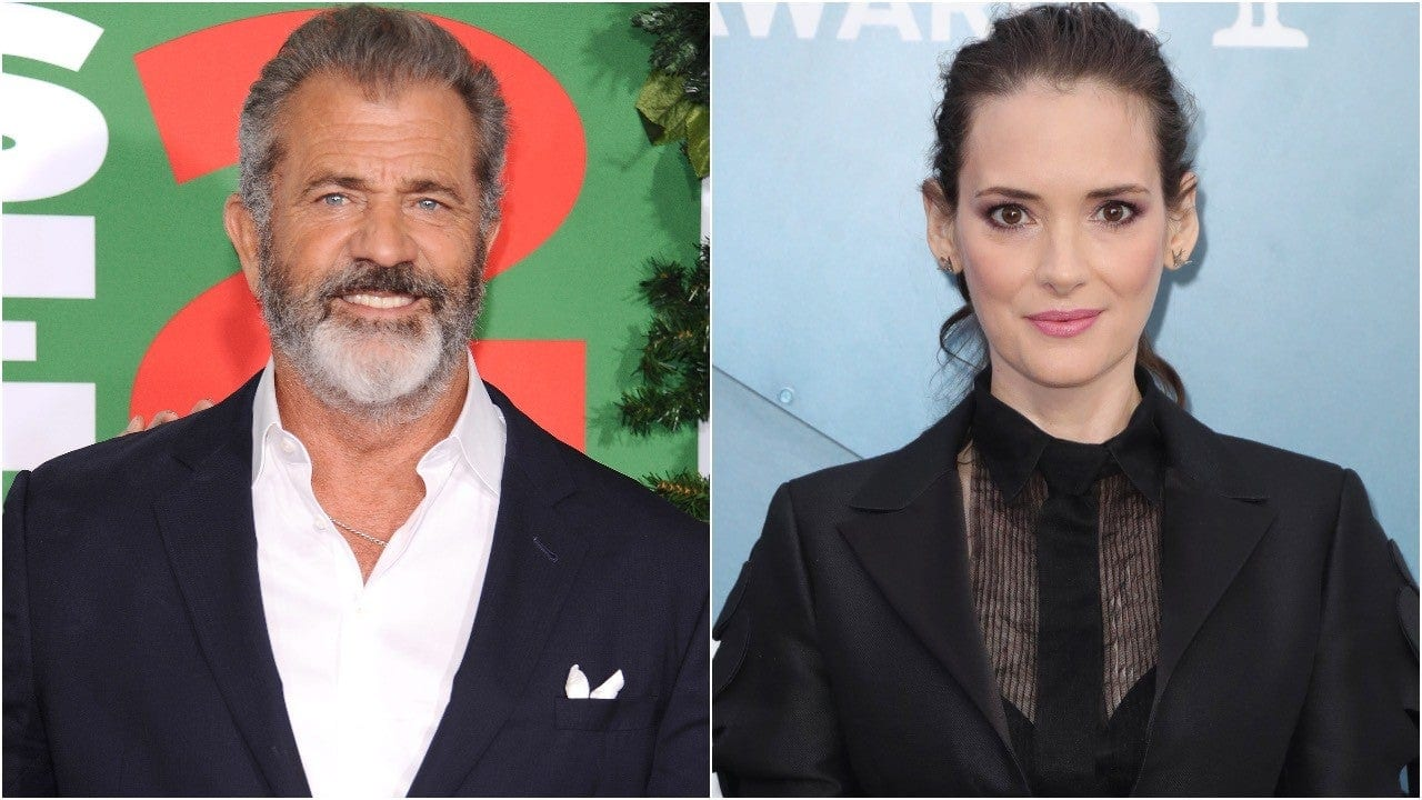 Mel Gibson nella bufera: frasi antisemite, licenziato da Galline in Fuga 2