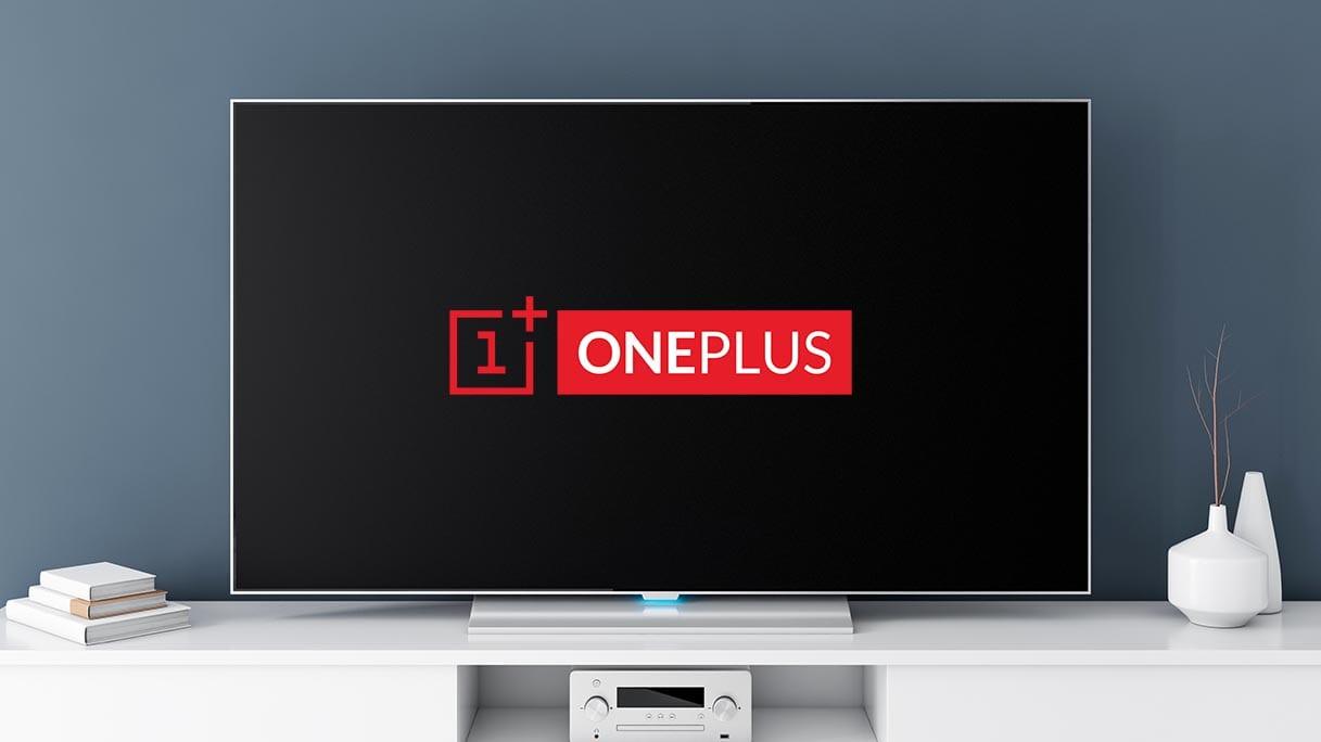 OnePlus TV presto in Europa: sfida aperta alle TV di Xiaomi
