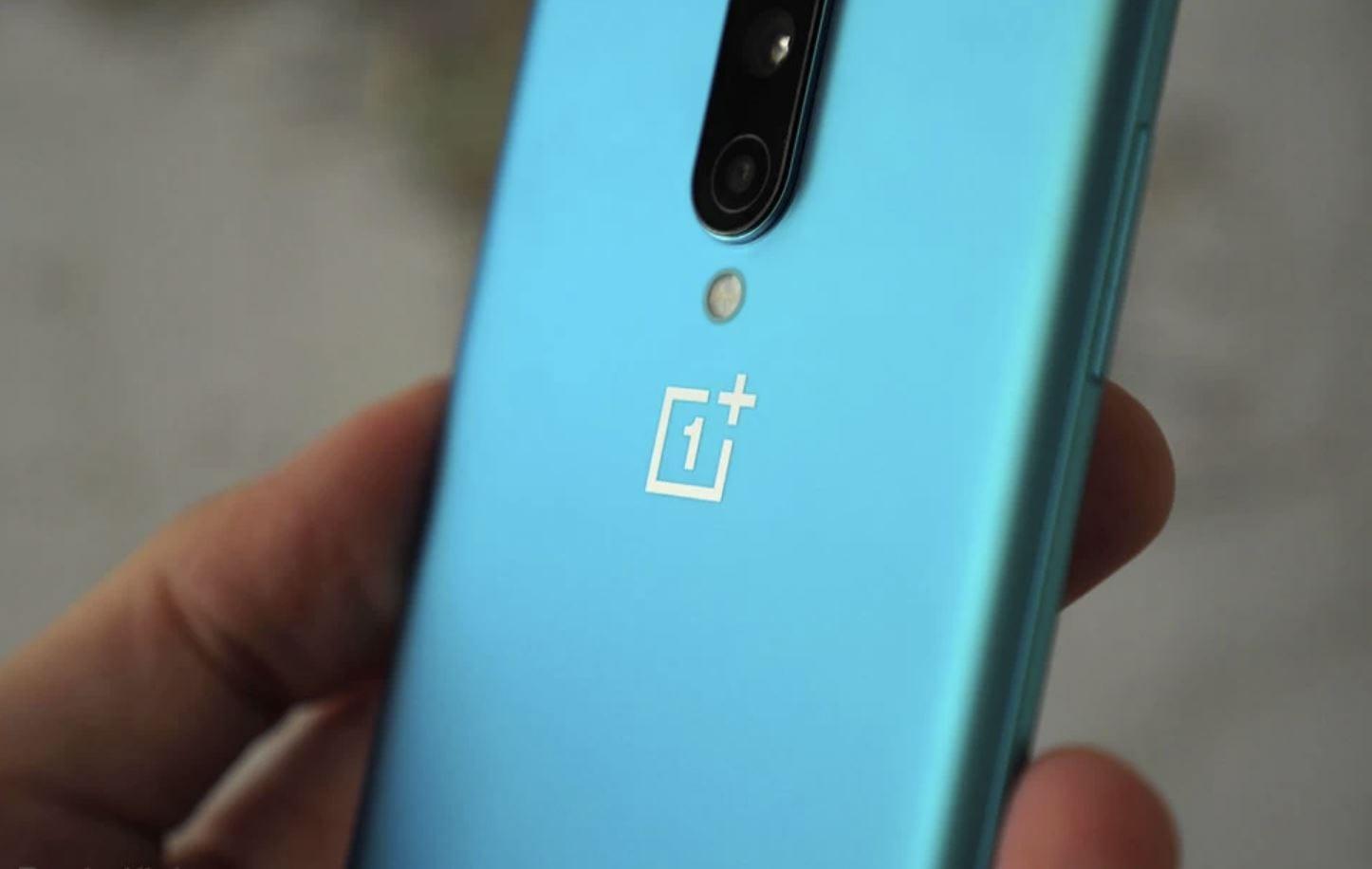 OnePlus Z: ritorno alle origini, prestazioni al top ma prezzo accessibile? (rumor)